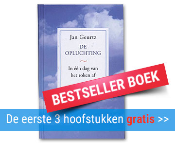 Jan Geurtz De Opluchting